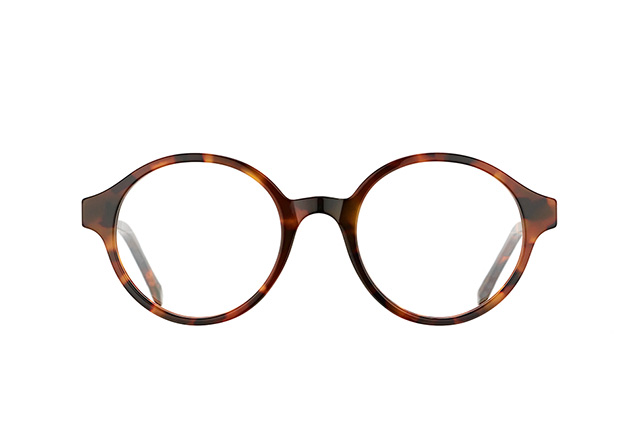 Super by Retrosuperfuture Numero 27 Classic Havana LG9/R klein