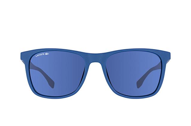 Voir les lunettes de vue · Voir les lunettes de soleil 55661c3d7612