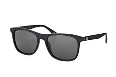 lacoste-l-860s-002-square-sonnenbrillen-schwarz, 116.95 EUR @ mister-spex-de