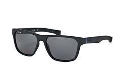 lacoste-l-869s-002-square-sonnenbrillen-schwarz