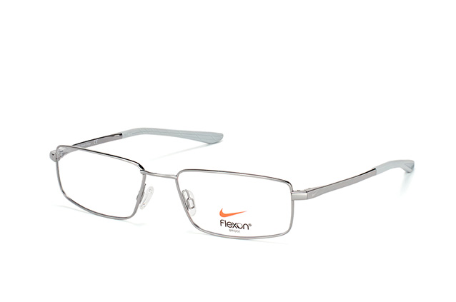 d6206acda5 ... Nike Glasses  Nike 4282 070. null perspective view ...