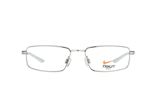 64afe6a298 ... Nike Glasses  Nike 4282 070. null perspective view  null perspective  view  null perspective view