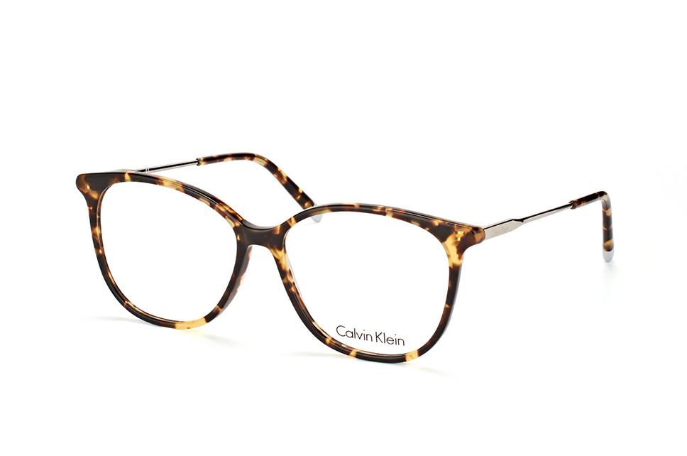 Calvin Klein Brillen bei Mister Spex Schweiz
