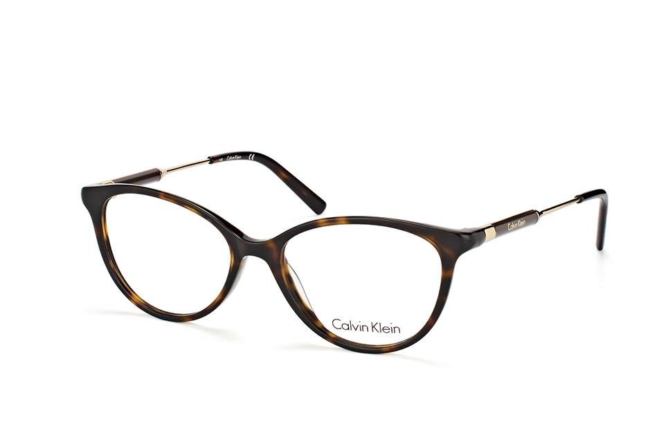480705fd5ccbbe Commander des lunettes de vue Calvin Klein en ligne   Mister Spex