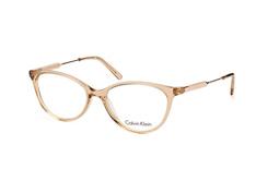 calvin-klein-ck-5986-625-butterfly-brillen-beige