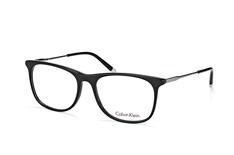 Commander des lunettes de vue Calvin Klein en ligne   Mister Spex 1805249a536e