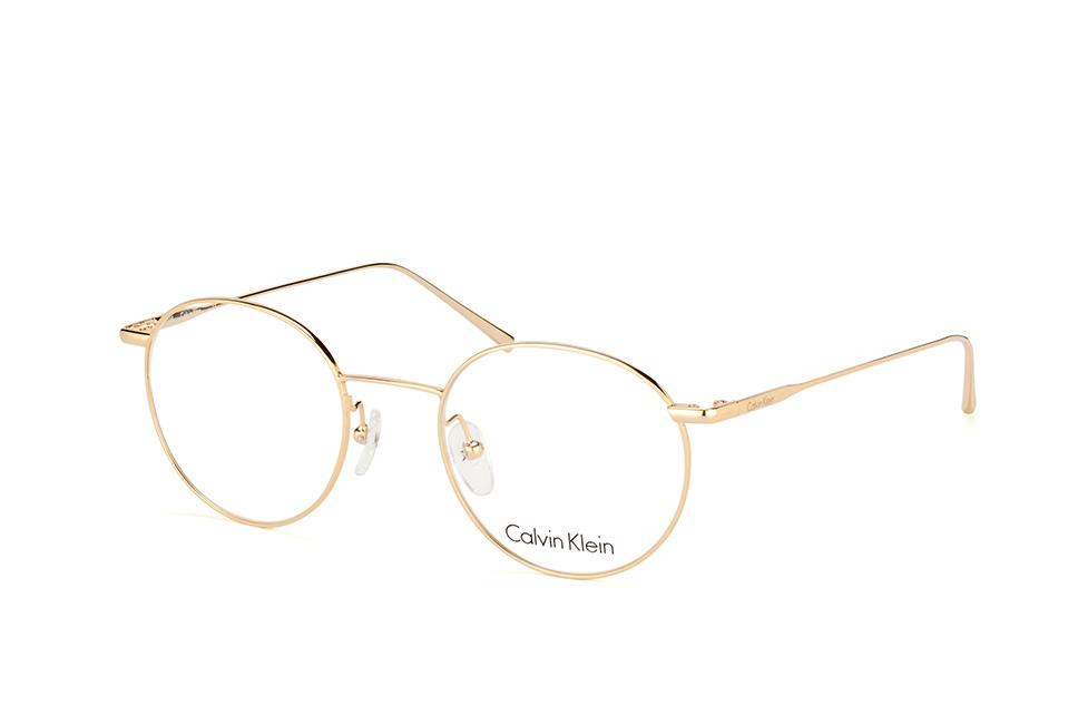 71d82d8708b14c Calvin Klein Brillen online bei Mister Spex