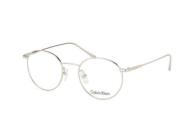 premium selectie lage prijs grootste korting Calvin Klein CK 5460 046