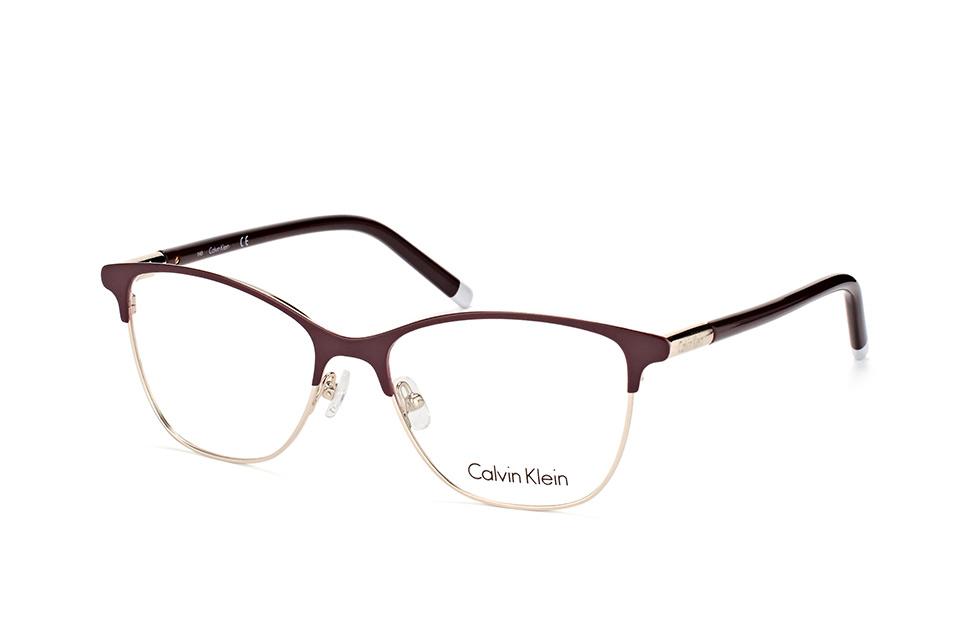 Calvin Klein Brillen online bei Mister Spex
