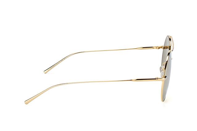 Emplacements De Sortie Rabais Le Plus Grand Fournisseur De Dédouanement Calvin Klein CK 2156S 714 Authentique À Vendre Réduction De 100% Garanti 55VPQ1Dz
