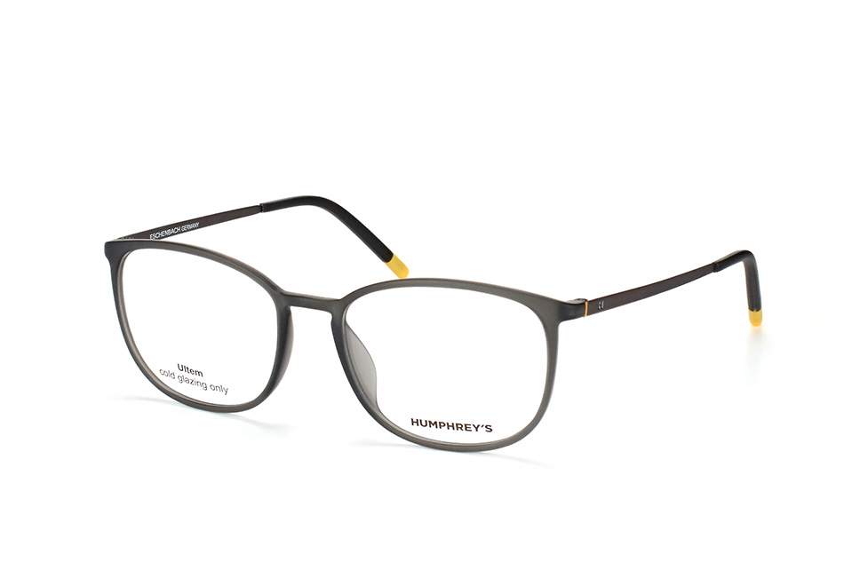 Humphreys 581051 30
