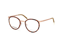 HUMPHREY´S eyewear 581053 60 small