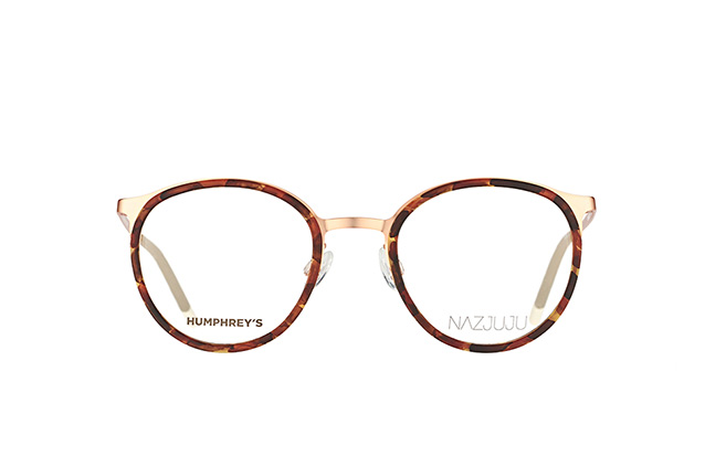 HUMPHREY´S eyewear 581053 60 perspective view
