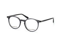 MARC O'POLO Eyewear MOP 503116 30 small