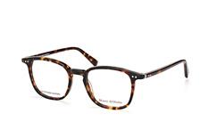 marc-o-polo-eyewear-mop-503117-60-square-brillen-havana