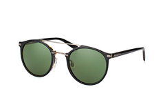 marc-o-polo-eyewear-mop-506130-10-round-sonnenbrillen-havana
