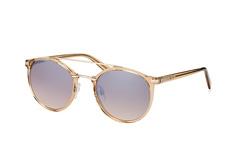 marc-o-polo-eyewear-mop-506130-80-round-sonnenbrillen-beige