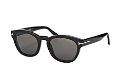 Tom Ford Bryan-02 FT 0590/S 01D klein