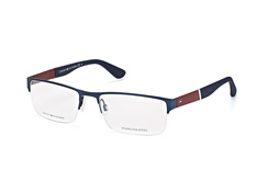 Tommy Hilfiger TH 1524 PJP small