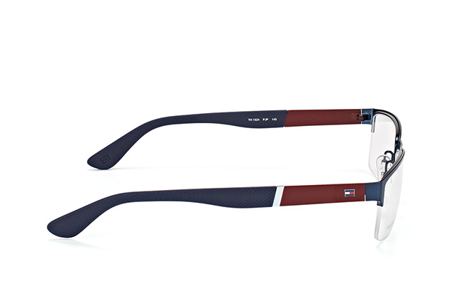 Tommy Hilfiger TH 1524 PJP perspective view