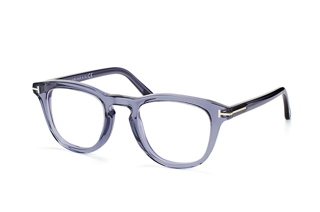 Tom Ford FT 5488-B 020 perspektiv
