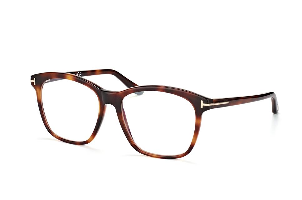 Tom-Ford-Brillen online kaufen | Mister Spex
