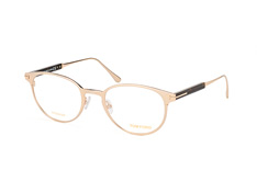 Tom Ford FT 5482/V 028 petite