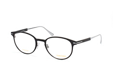 Tom Ford FT 5482/V 001 klein
