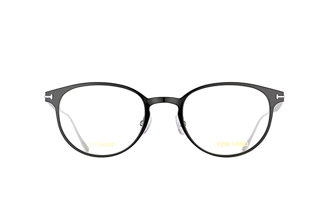 Tom Ford FT 5482/V 001 perspektiv