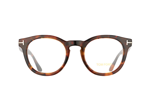 Tom Ford FT 5489/V 055 vista en perspectiva