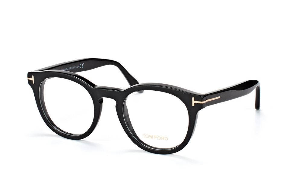 021a5e1115 Buy Tom Ford glasses online. Tom Ford spectacles