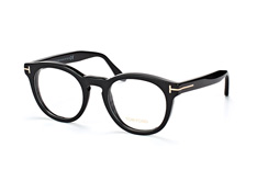 Tom Ford FT 5489/V 001 klein