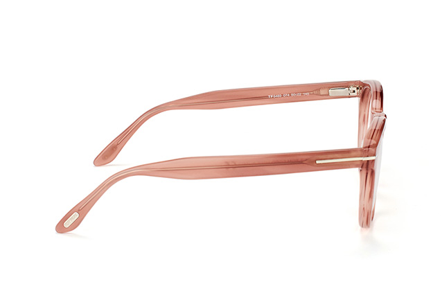 Occhiali da Vista Tom Ford FT5489 074 Jq0sb38l