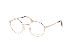 Tom Ford FT 5503/V 028 petite