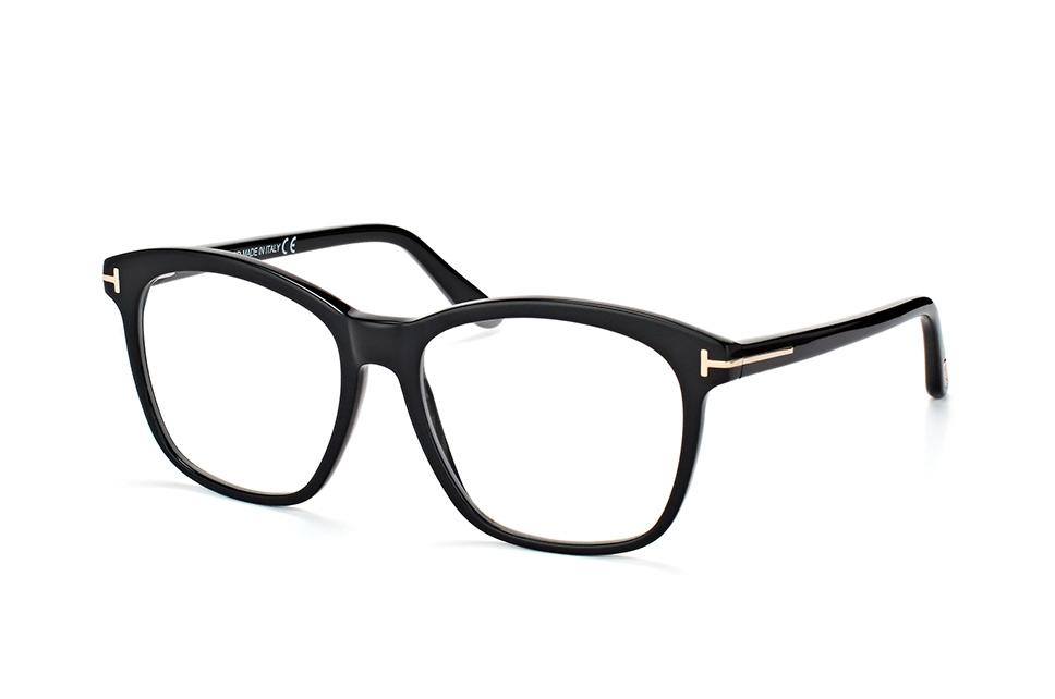 c1ce741c714 Tom Ford Men s Glasses at Mister Spex UK
