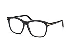 Tom Ford FT 5481-B 001 klein