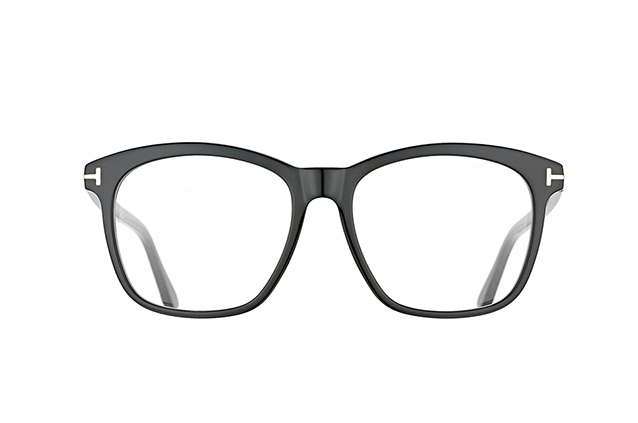 Tom Ford FT 5481-B 001 vista en perspectiva