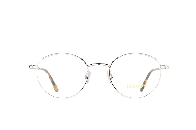 Tom Ford FT 5500/V 016 Perspektivenansicht