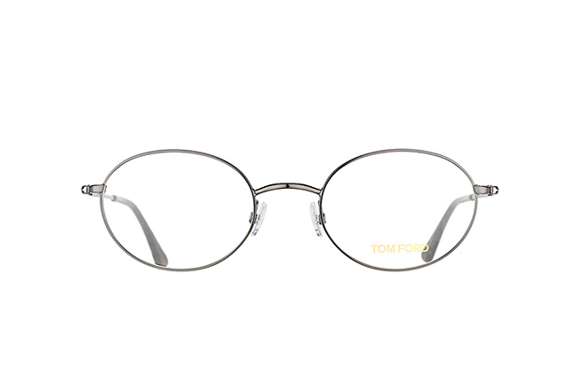 ... Tom Ford FT 5502 V 008 perspective view 2221478ebb