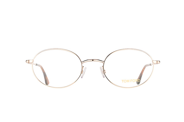 ... Tom Ford FT 5502 V 028 perspektiv be30344f83370