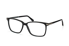 Tom Ford FT 5478-B 001 klein