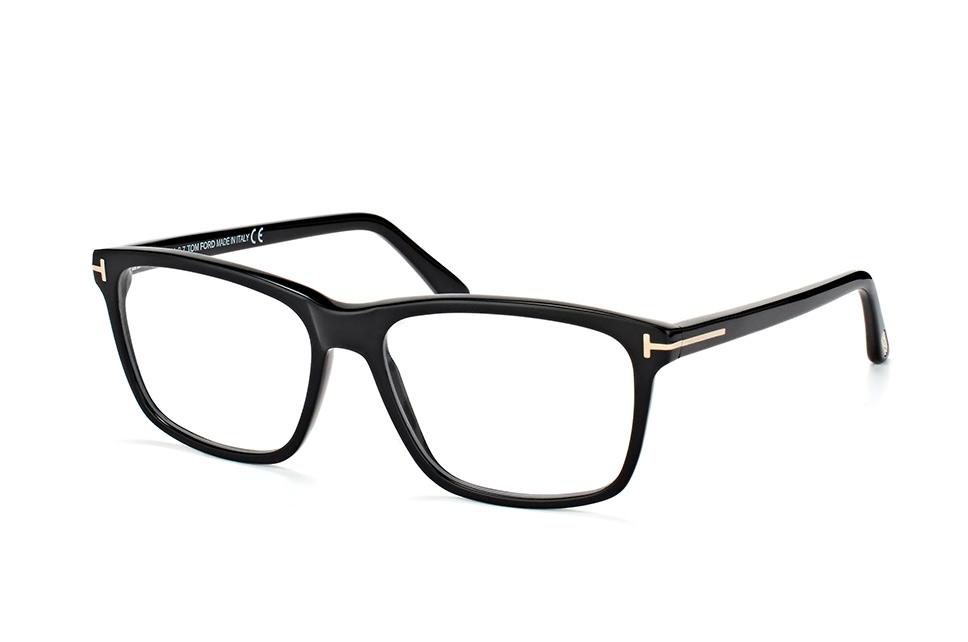 62dbdc0c3ce Buy Tom Ford glasses online. Tom Ford spectacles