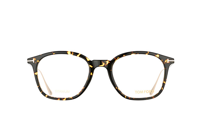 Tom Ford FT 5484/V 056 klein