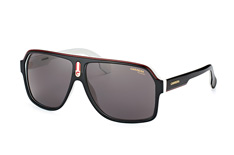 Carrera Carrera 1001/S 80S.M9 small