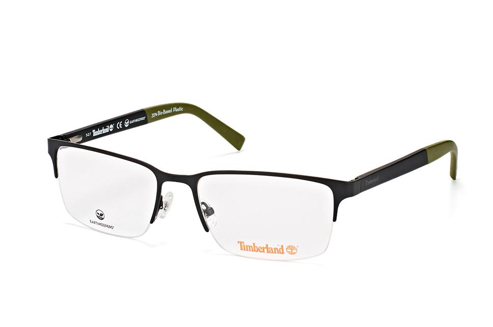 Timberland TB 1585/V 002