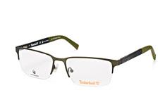 Timberland Herren Brille » TB1369«, schwarz, 002 - schwarz