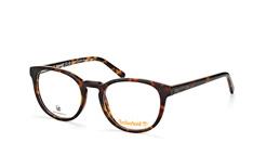 timberland lunette