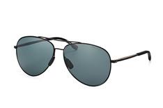 Buy Polarised Sunglasses online at Mister Spex UK 4ae53cdab836