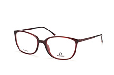 Rodenstock R 5294 B small