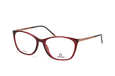 Rodenstock R 5293 G small